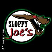 Sloppy Joe´s