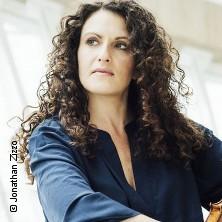 Liza Ferschtman & Roman Rabinovich in HEIDELBERG * Alte Aula der Universität Heidelberg,