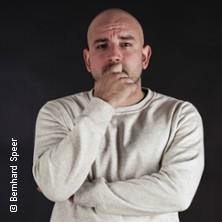 Christopher Seiler: #wastdueigentlichweribin in REGENSBURG * Leerer Beutel
