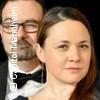 Casino Royale - Jeannette Friedrich&Friends - mit der Lizenz zum singen