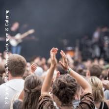 Celtic Kingdom Festival Bremen - 09.-11. August 2019 in BREMEN * Celtic Kingdom Festival,
