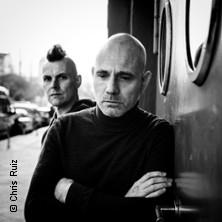 De/Vision: Citybeats-Tour 2018 in HAMBURG * Markthalle Hamburg