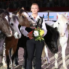 Chemnitzer Pferdenacht