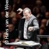 Bild The Philadelphia Orchestra
