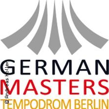 Snooker: German Masters 2022