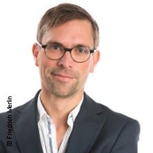 Ingo Börchers: Immer Ich