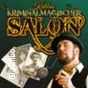 Kalibos Kriminalmagischer Salon präsentiert von WORLD of DINNER
