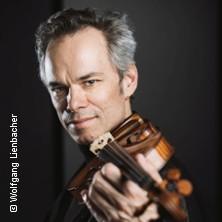Meisterkonzert 2 - Kammerorchester Salzburger Orchestersolisten