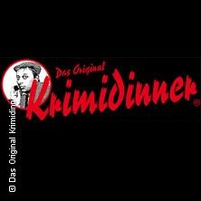 Krimidinner - Sherlock Holmes und der Fluch der Ashtonburrys präsentiert von WORLD of DINNER