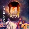 Bild Bowie Experience