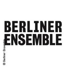 Ferdinand von Schirach liest | berliner-ensemble
