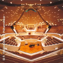 Originalklang - Concerto Melante,  Raimar Orlovsky, Ensemble Polyharmonique
