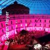 Sommerbühne Leipzig 2017 - Arena am Panometer