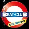 Bild Beat-Club - Die Show