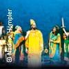 Bild Nabucco - The Milano Festival Opera - von Giuseppe Verdi