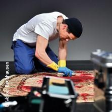Der Tatortreiniger - Monheimer Kulturwerke