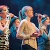 Bild Gretchens Antwort - A cappella Konzert