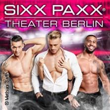 E_TITEL SIXX PAXX Theater