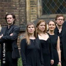 Havelländische Musikfestspiele: Konzert zum Reformationstag in ZIESAR * Burg Ziesar,
