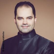 Deutsches Kammerorchester - #3 Melancolia