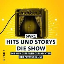 SWR1 Hits & Stories