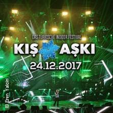 Kis Aski Tickets