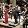 Bild Eroica -  Beethoven Sinfonie Orchester London