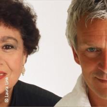 Dirk Michaelis Und Gisela Steineckert: Als Ich Fortging Tickets