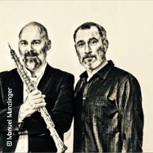 Heikko Deutschmann & Manuel Munzlinger