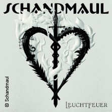 Schandmaul