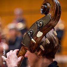 Sinfoniekonzerte des Philharmonischen Orchesters der Hansestadt Lübeck