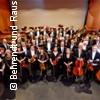 Neujahrskonzert mit den Bayer Philharmonikern