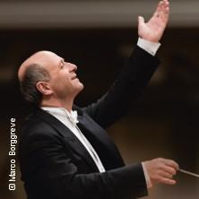 Karten für Mahler: Sinfonie Nr. 2 - Budapest Festival Orchestra | Festspiele Baden-Baden in Baden-Baden