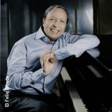 Academy of St Martin in the Fields: Murray Perahia in MANNHEIM * Rosengarten Mozartsaal,