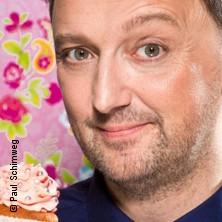 Karten für Ole Lehmann: Homofröhlich in Hannover