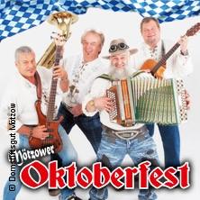 Mötzower Oktoberfest