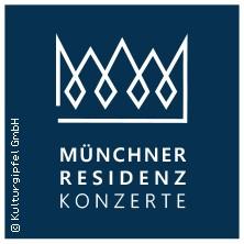 J.S. Bach: Weihnachtsoratorium - Münchner Residenzkonzerte