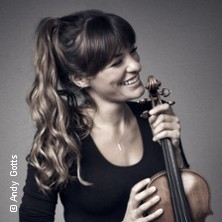 Meisterkonzerte Aachen 2019/2020 - Royal Scottish National Orchestra
