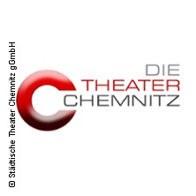 Fidelio - Theater Chemnitz