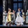 Bild Die Hochzeit Des Figaro