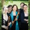 Bild KlassischeKartoffelKonzerte - 36. Konzert: The Six Pickles