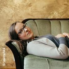 Helene Bockhorst - Die beste Depression der Welt