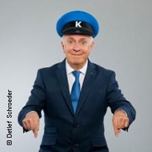 Lothar Bölck