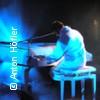 Merci, Udo Jürgens! Seine schönsten Lieder präsentiert von SahneMixx