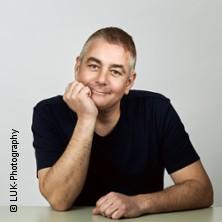 Ingo Oschmann: Schönen Gruß, ich komm zu Fuß! in ERFURT * DASDIE LIVE