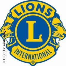 4. Benefizkonzert - Lions Hilfswerk Erding