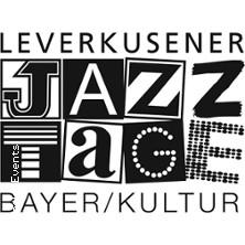 42. Leverkusener Jazztage 2021
