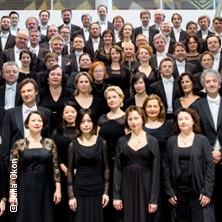 Staatsphilharmonie - Filmmusik Highlights - Musik zum Lubitsch - Stummfilm in MANNHEIM * Capitol Mannheim,