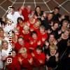 Bild Herbstkonzert (Die Florian Singers)