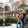 Bild Die Bremer Stadtmusikanten - Kinderoper von Attila Kadri Sendill